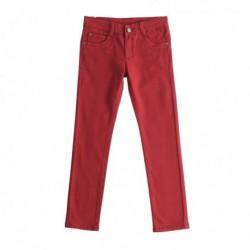 Vaquero color 5 b algodón 95% elastano 5% - Newness - KBI57408