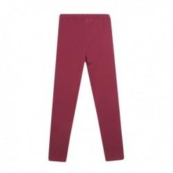Legging algodón - Newness - KGI68956