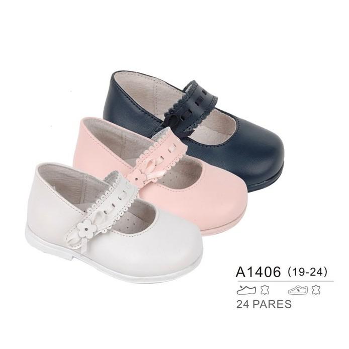 fabricantes de calzados al por mayor Bubble Bobble TMBBV-A1406