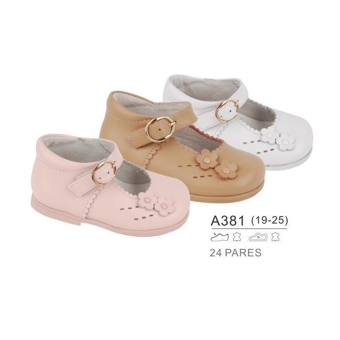 fabricantes de calzados al por mayor Bubble Bobble TMBB-A381