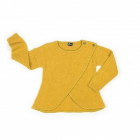 TMBB-SMI-281231 fabricantes proveedores de ropa al por mayor
