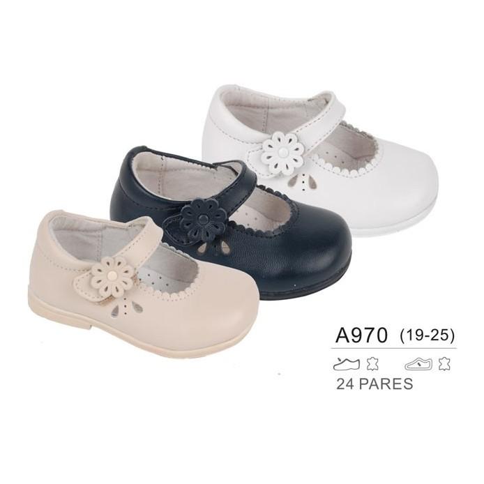 fabricantes de calzados al por mayor Bubble Bobble TMBB-A970
