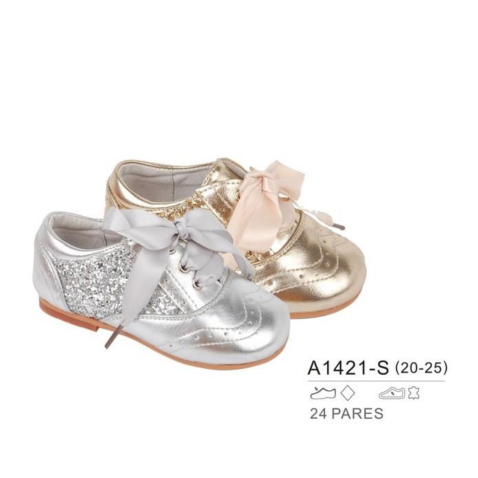 fabricantes de calzados al por mayor Bubble Bobble TMBBV-A1421-S