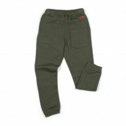 Pantalon Niño Unique - Street Monkey - TMBB-281144-1