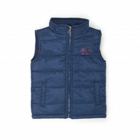 SMI-281186-1 distribuidor ropa infantil al por mayor barata