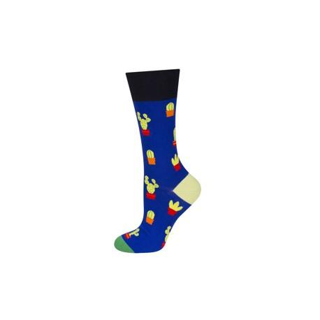 Calcetines niño Emoji