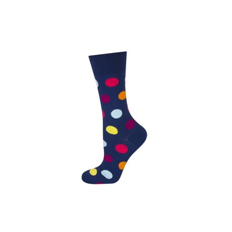 Calcetines niño tobilleros estampados