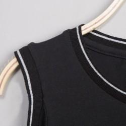 Camiseta sin hombro - Newness - KGI-18WP-G6105