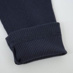 Camiseta con codo descubierto - Newness - KGI-18WP-P6206