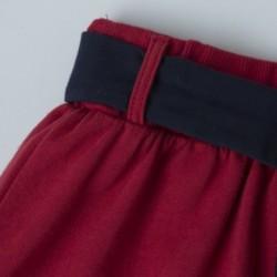Mini de single jersey 83 - Newness - KGI-18WP-P6209