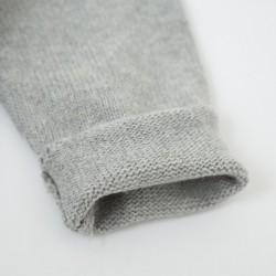 Jersey basico - Newness - KGI-18WP-P8223