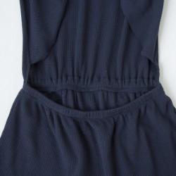 Mono single jersey - Newness - KGI-18WP-WF6403