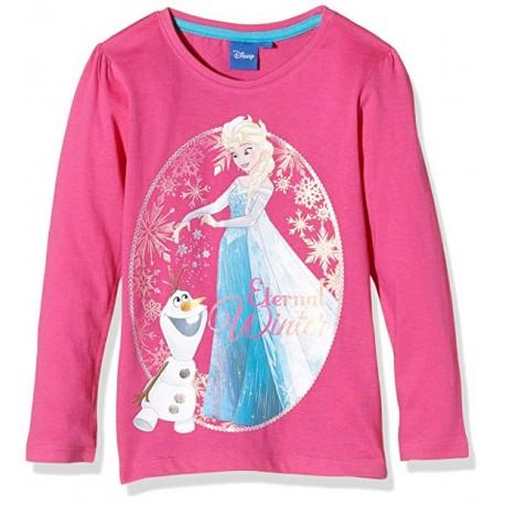 TMBB-PH1452 mayoristas de moda infantil Camiseta ml algodón