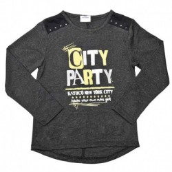 CAMISETA PARTY - Talaman - TAI-18263302