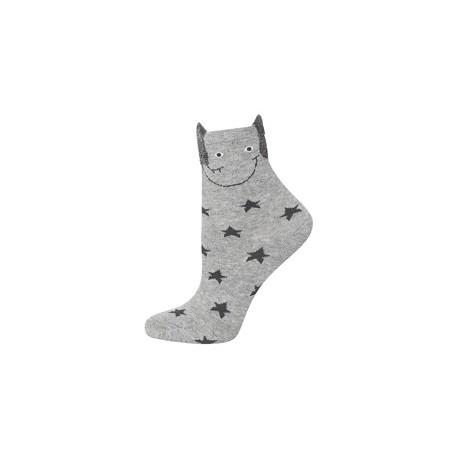 SXI-13634/13627 fabricantes de calcetines Condor infantil en