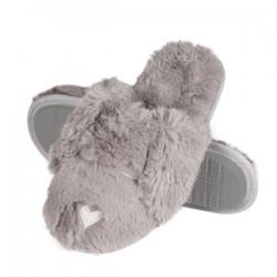 Zapatillas descanso niña