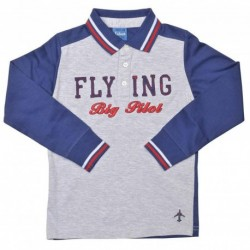POLO FLYING - Talaman - TAI-18266132