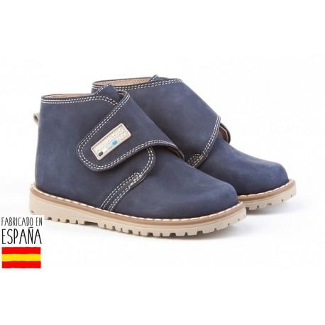 fabricante de calzado infantil al por mayor Angelitos ANGI-675
