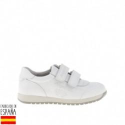 fabricante de calzado infantil al por mayor Angelitos ANGI-902