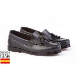 fabricante de calzado infantil al por mayor Angelitos ANGI-594