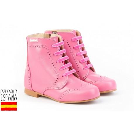 fabricantes de calzados al por mayor Angelitos ANGI-603