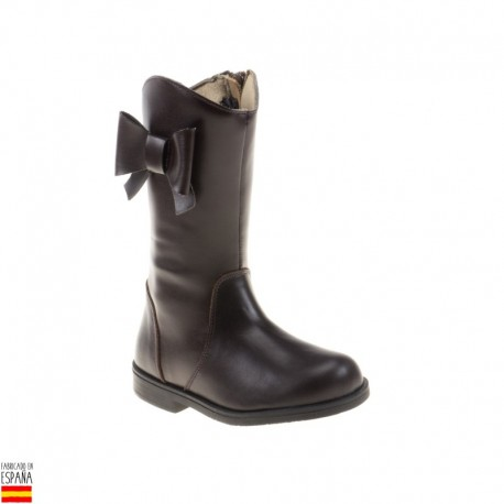 fabricante de calzado infantil al por mayor Angelitos ANGI-150