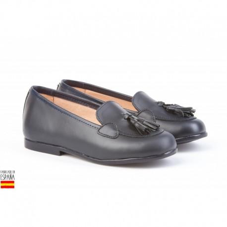 fabricante de calzado infantil al por mayor Angelitos ANGI-391