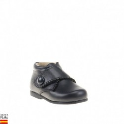 fabricante de calzado infantil al por mayor Angelitos ANGI-424