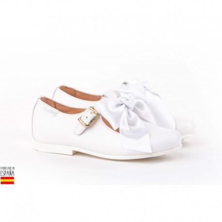 fabricante de calzado infantil al por mayor Angelitos ANGI-517