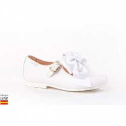 fabricantes de calzados al por mayor Angelitos ANGI-517