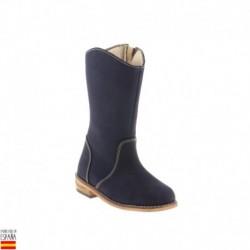 fabricante de calzado infantil al por mayor Angelitos ANGI-647
