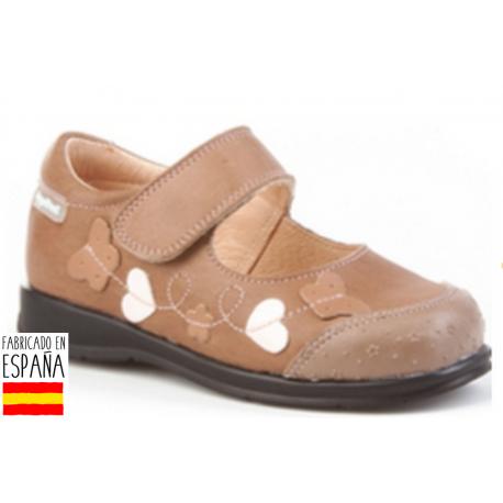 fabricante de calzado infantil al por mayor Angelitos ANGI-666
