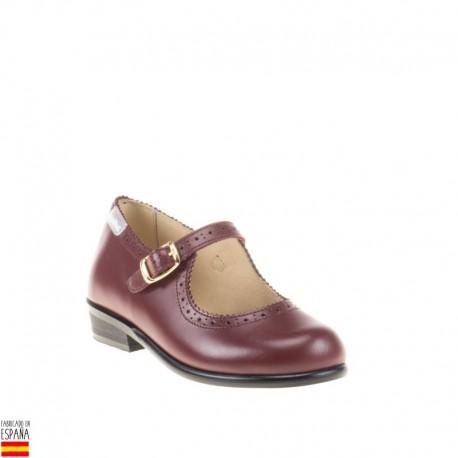 fabricantes de calzados al por mayor Angelitos ANGI-690