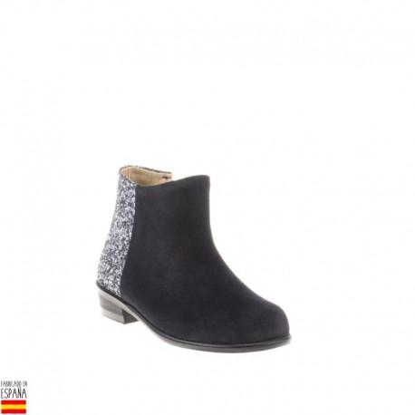 fabricante de calzado infantil al por mayor Angelitos ANGI-746
