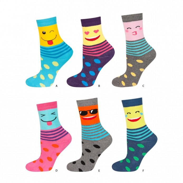 TMBB-77171-3 fabricantes de calcetines Condor infantil en