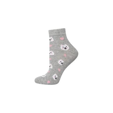 TMBB-13085/13153 fabricantes de calcetines Condor infantil en