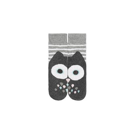 TMBB-13238/13283 fabricantes de calcetines Condor infantil en