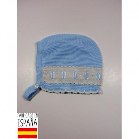 PBI-162 fabricantes de ropa de bebé mantitas Capota bebe