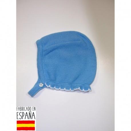 PBI-161 fabricantes de ropa de bebé mantitas Capota bebe -