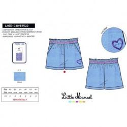 Pantalones cortos little marcel - Little Marcel - NFV-LMSE1040