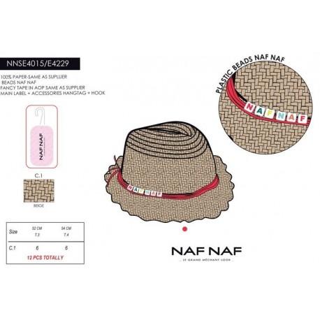 NFV-NNSE4015 ropa de baños al por mayor de licencias