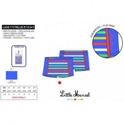Slip baño little marcel - Little Marcel - NFV-LMSE1737BLUE