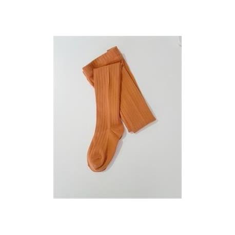 TMBB-BGI05585 venta de ropa infantil al por mayor Leotardo