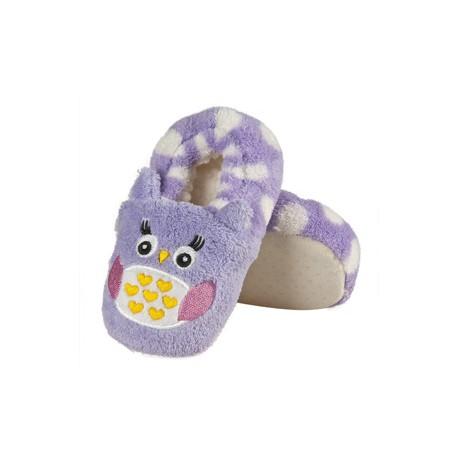 TMBB-69821 Newness ropa infantiil al por mayor Zapatillas bebé