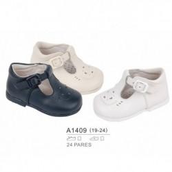 fabricantes de calzados al por mayor Bubble Bobble TMBBV-A1409