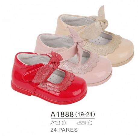 fabricantes de calzados al por mayor Bubble Bobble TMBBV-A1888