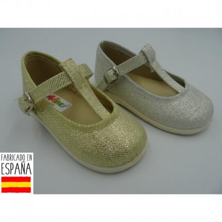 ARV-975 venta al por mayor de ropa bebe Mercedita acabado
