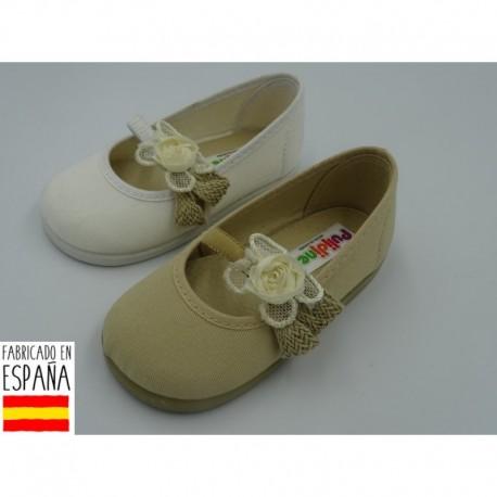 ARV-938/L venta al por mayor de ropa bebe Mercedita lino lisa