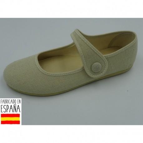 ARV-755/B venta al por mayor de ropa bebe Mercedita lino