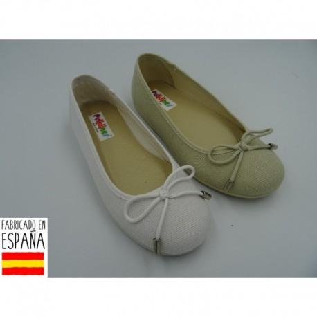 ARV-701/L venta al por mayor de ropa bebe Francesita lisa lino